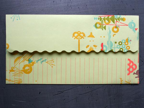 _0002_polkaville_envelope.jpg