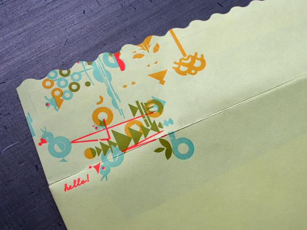 _0001_polkaville_envelope_flap.jpg