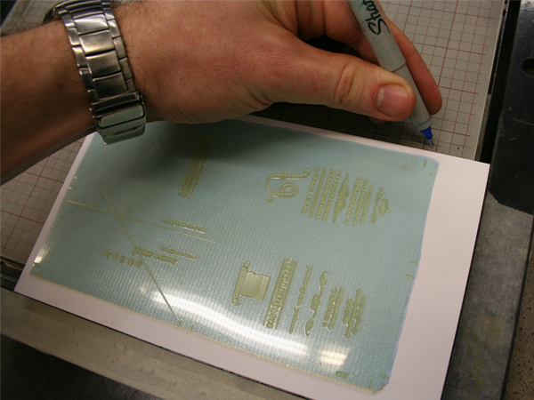 _0003_photopolymer_plate_postioned_to_sheet.jpg