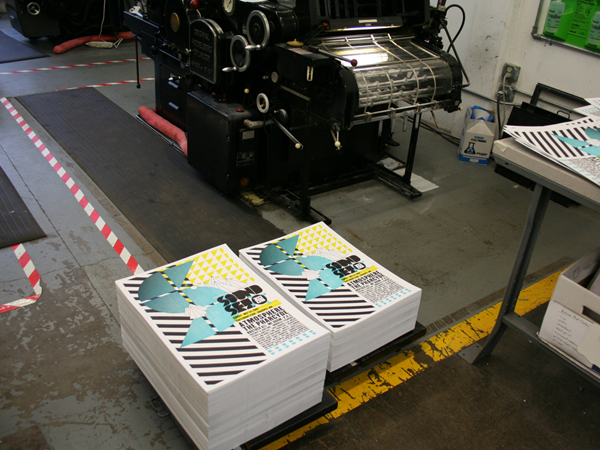 _0005_soundset_posters_on_press.jpg