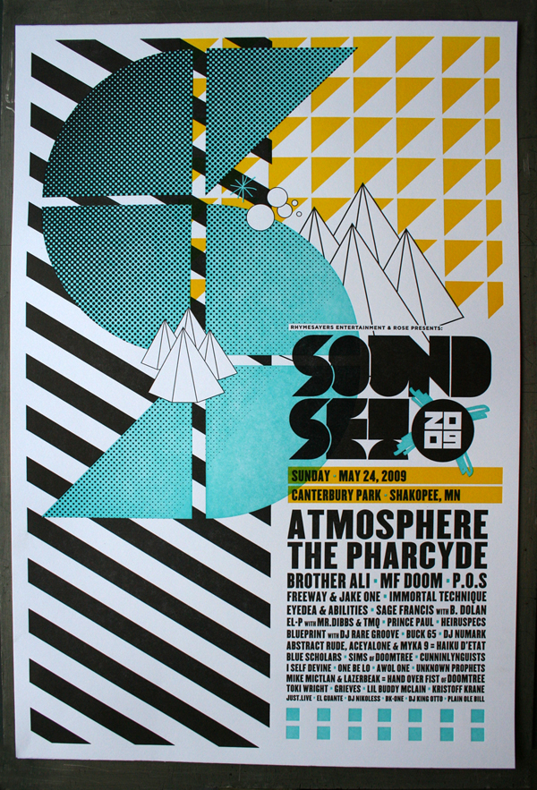 rhymesayers_soundset_poster_lo.jpg