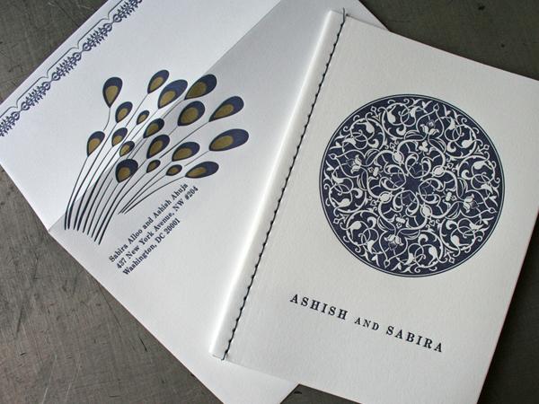 _0011_sabira_ashish_booklet_and_envelope.jpg