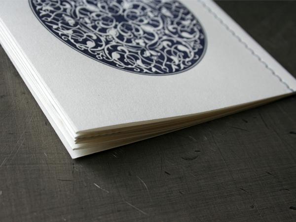 _0009_sabira_ashish__french-fold_pages.jpg