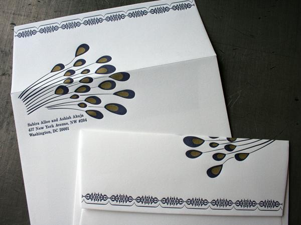 _0007_sabira_ashish_envelope_printed_flap.jpg