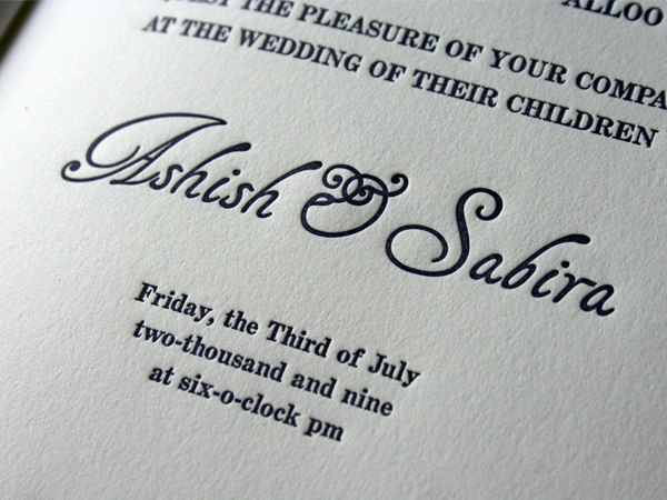 _0002_sabira_ashish_wedding_script_detail.jpg