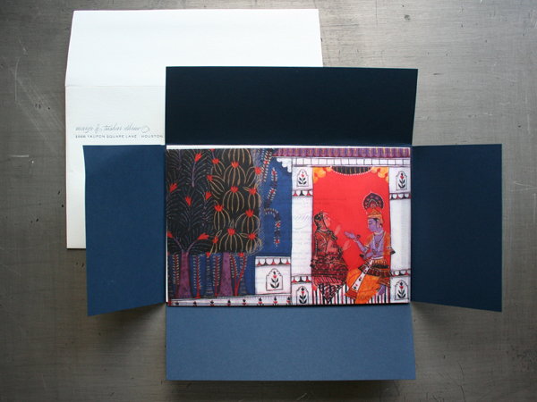 _0000_neel_neerja_wedding_envelope_folder.jpg