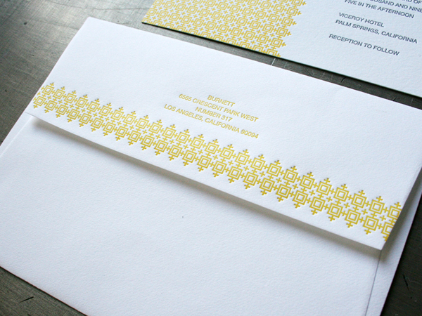 _0003_sabrenacasey_wedding_envelope.jpg