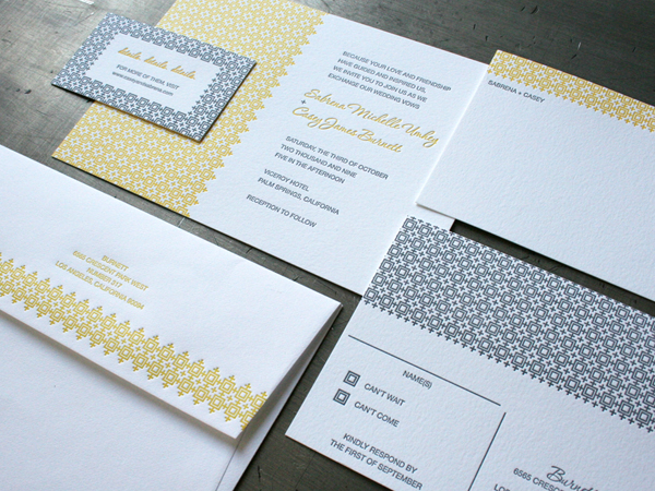 _0002_sabrenacasey_wedding_stationery.jpg