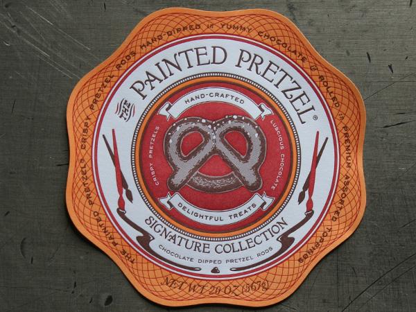 _0009_painted_pretzel_label2.jpg