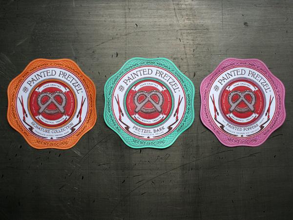 _0007_painted_pretzel_labels.jpg