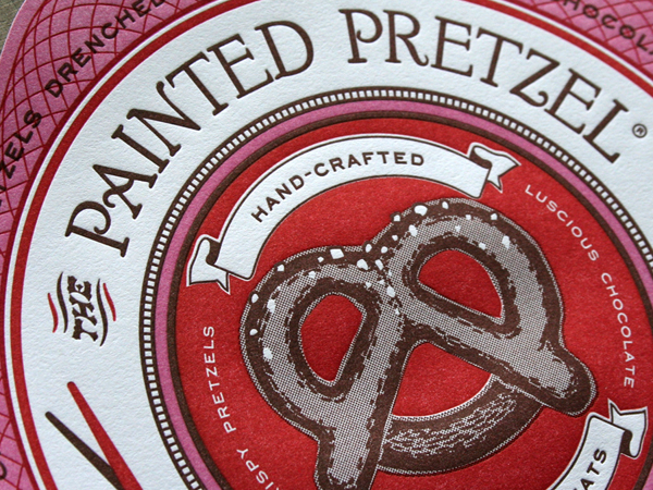 _0006_painted_pretzel_halftone.jpg