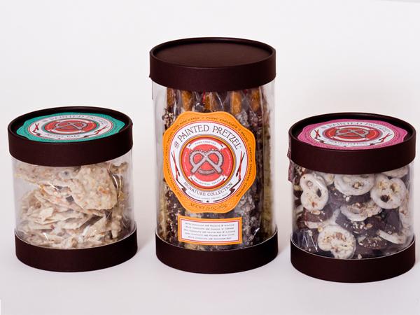 _0000_painted_pretzel_packaging.jpg