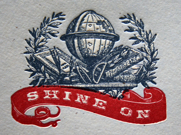 _0004_shine_advertising_shine_on_crest.jpg