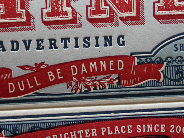 _0003_shine_advertising_banner_detail.jpg