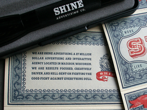 _0001_shine_advertising_flashlight_ephemera.jpg