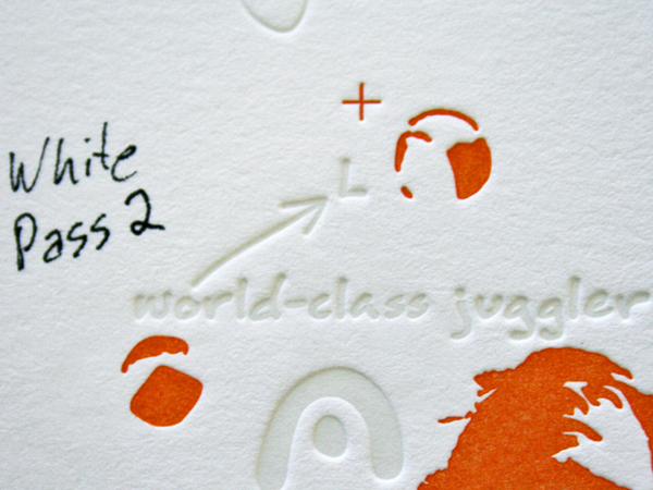 _0003_whatsup_business_card_white_ink.jpg