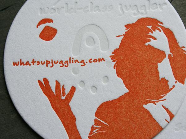 _0002_whatsup_business_card_side2.jpg