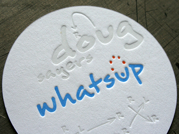 _0001_whatsup_business_card_side1.jpg