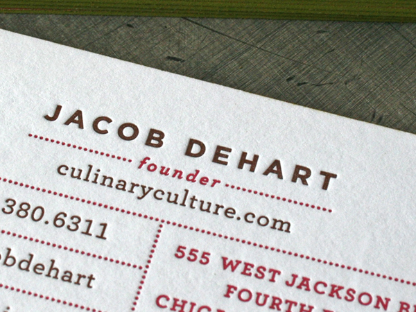 _0001_culinary_culture_business_cards_text.jpg