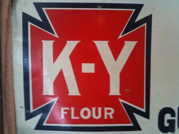 _0007_flour_ephemera_kyflour_.jpg