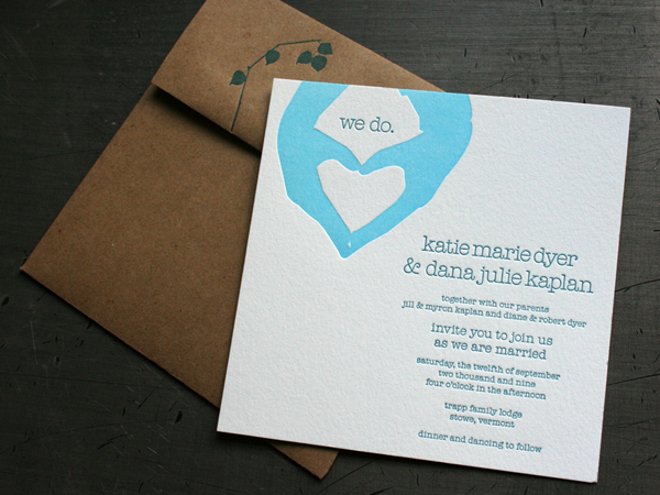 _0002_dana_katie_silhouette_wedding_invitation.jpg
