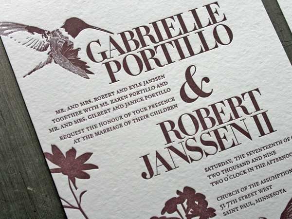 _0001_portillo_janssen_invitation.jpg