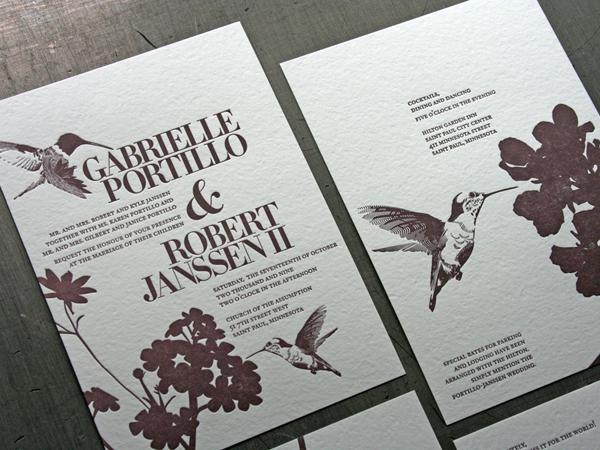 _0000_portillo_janssen_invitation_cards.jpg