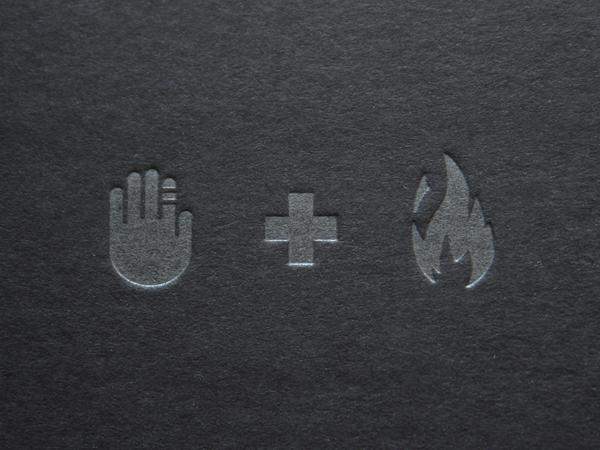 _0004_blacksilver_ink_black_paper_logo.jpg