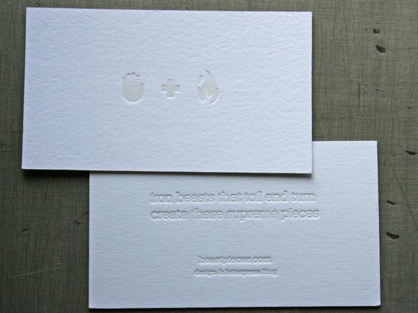 _0000_white_ink_white_paper.jpg
