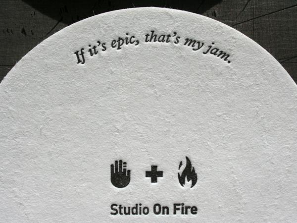 _0011_aiga_studio_on_fire_tour_back4.jpg