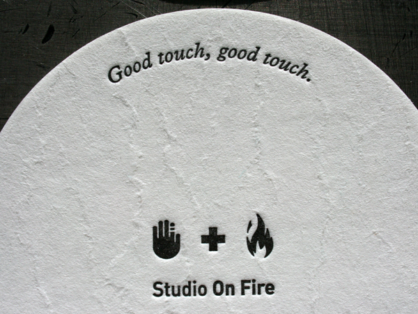 _0010_aiga_studio_on_fire_tour_back3.jpg