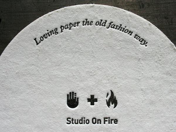 _0009_aiga_studio_on_fire_tour_back2.jpg