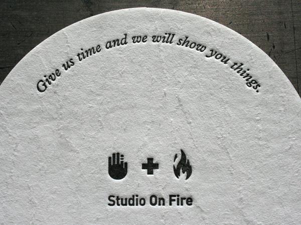 _0008_aiga_studio_on_fire_tour_back1.jpg