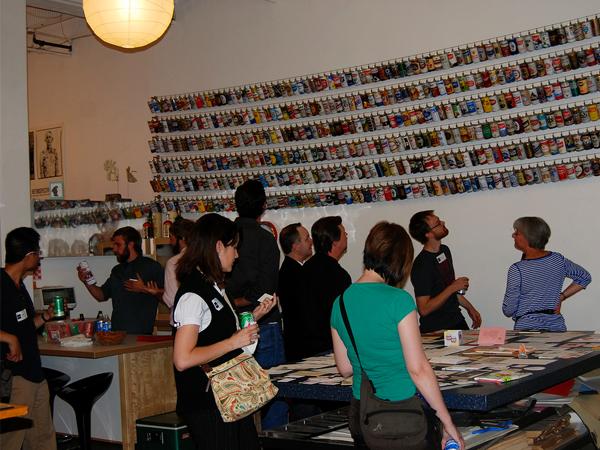 _0002_aiga_studio_on_fire_tour_workspace2.jpg