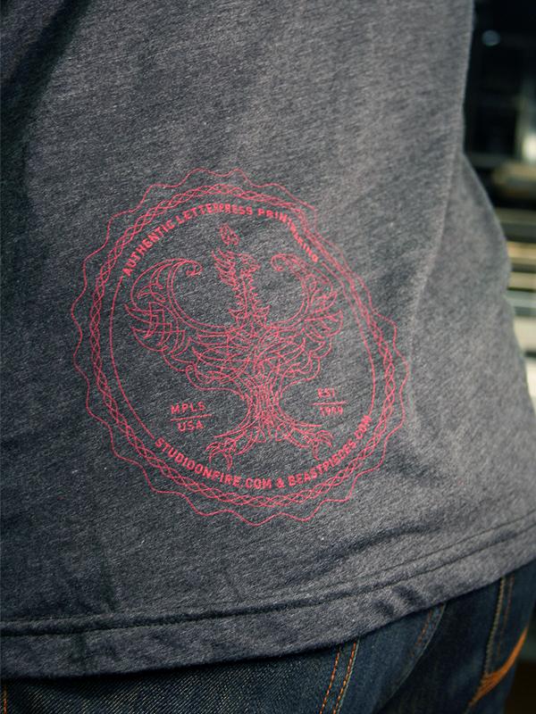 sof_bonatirer_shirt_4.jpg