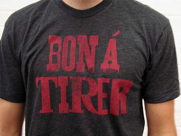 sof_bonatirer_shirt_1.jpg