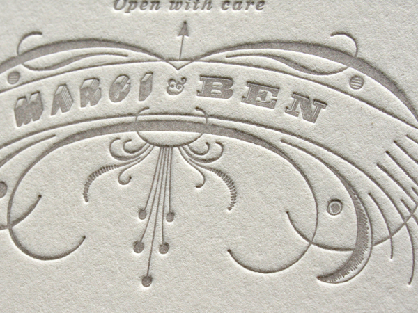 _0003_marciben_erinjang_wedding_detail.jpg