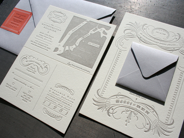 _0000_marciben_erinjang_weddingcards.jpg