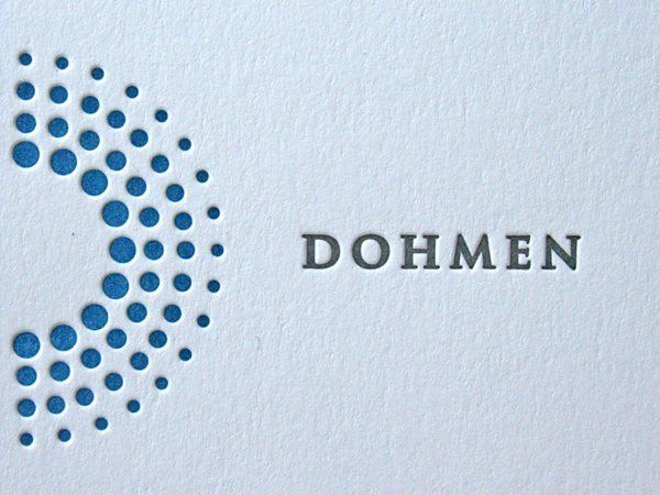 _0007_dohmen_logo_notecard.jpg