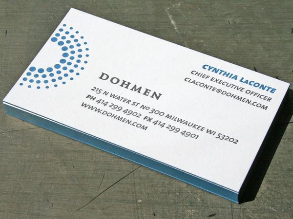 _0003_dohmen_business_card.jpg
