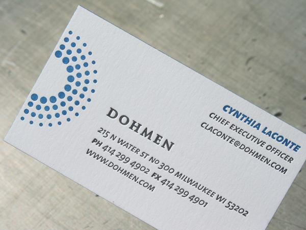 _0002_dohmen_business_card_printed_side.jpg