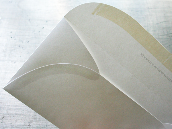 _0000_dohmen_custom_envelope_dieline.jpg