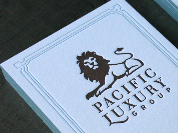 _0000_pacific_luxury_logo.jpg