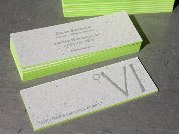 _0002_degree_six_letterpress_business_cards.jpg