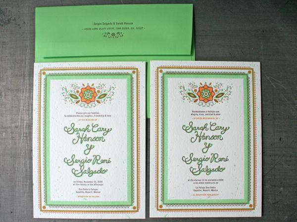_0003_hanson_salgado_wedding_invitation.jpg
