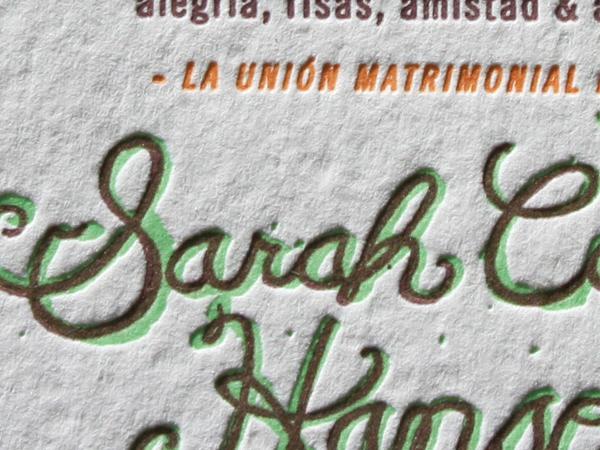_0000_hanson_salgado_wedding_lettering.jpg