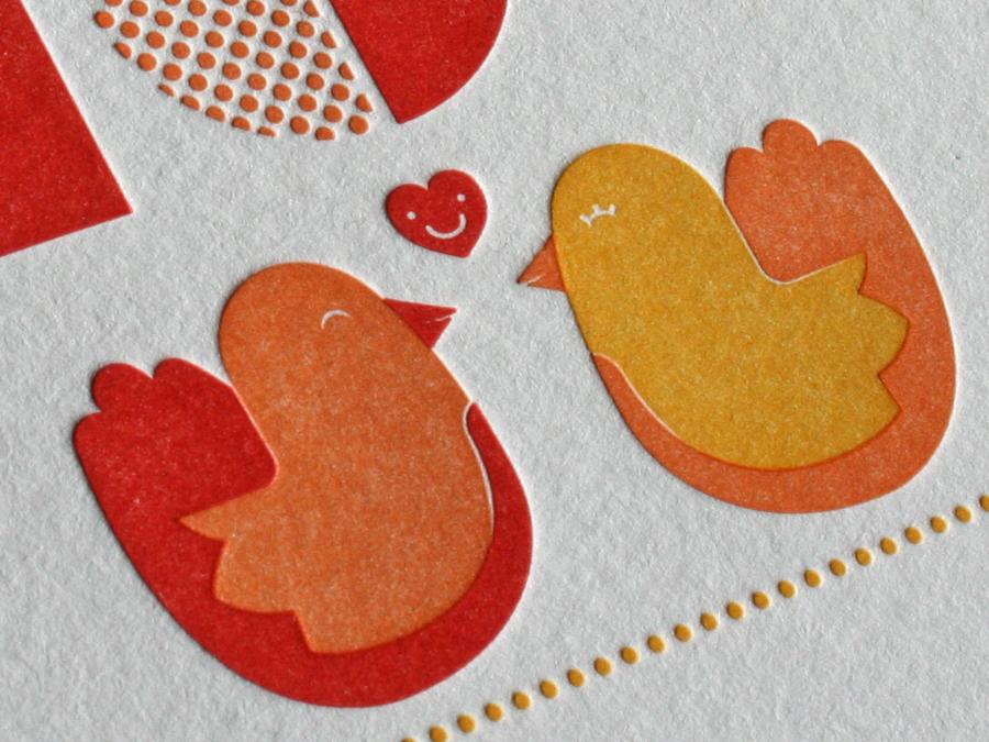 0005_emily_emory_wedding_birds.jpg