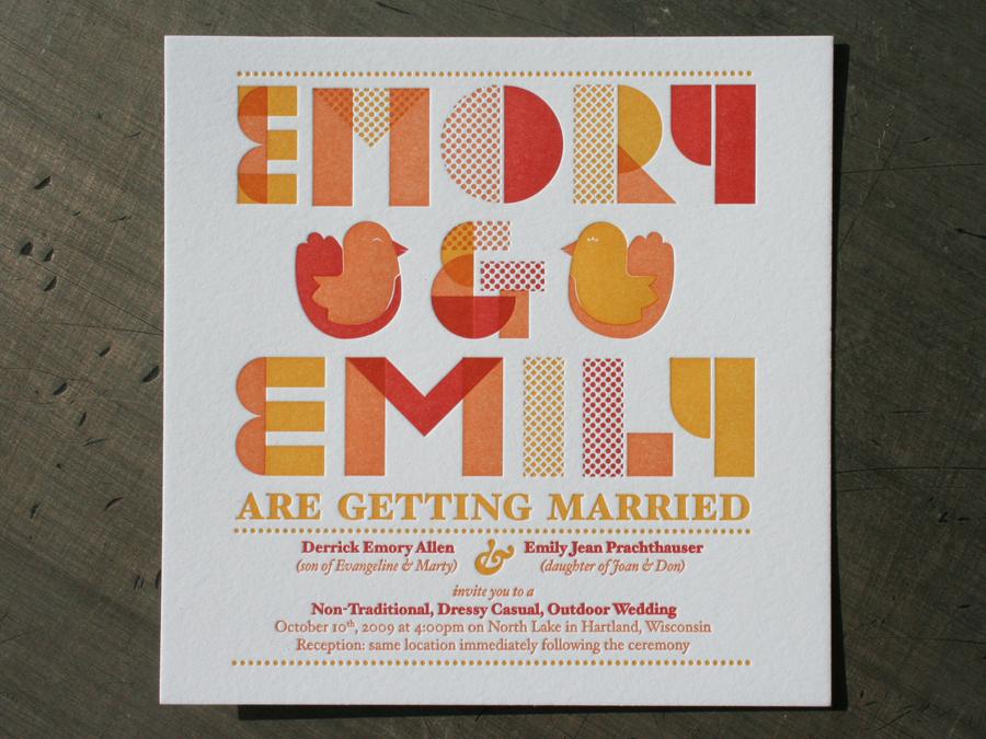 0001_emily_emory_wedding_invite.jpg