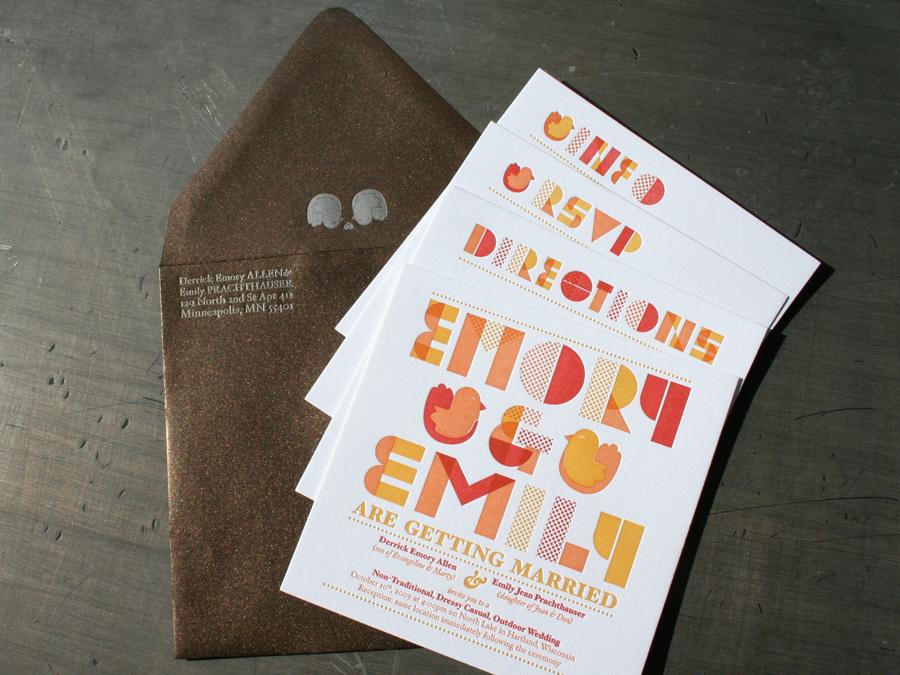 0000_emily_emory_wedding_invite_envelope.jpg