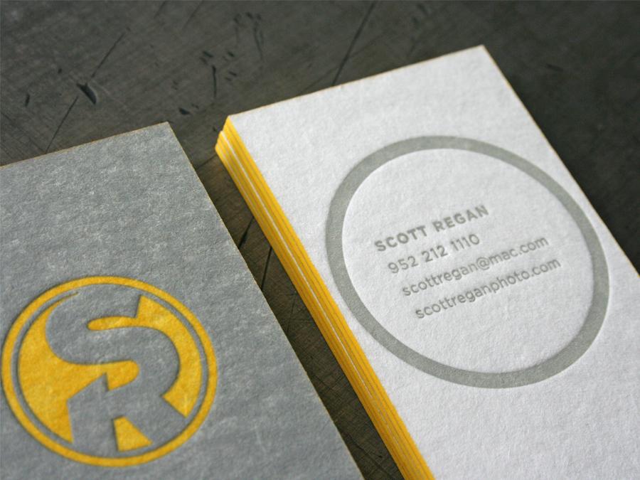 0002_ScottRegan_business_card_detail.jpg